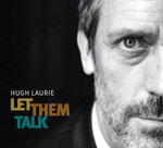 altlj-2012-37-1-let-them-talk-cover
