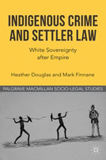 Indigenous-crime-and-settler-law-cover