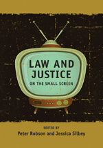 Law-and-justice-screen-cover-150px