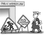 public interest law sroth150px