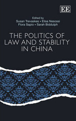 The-Politics-Of-Law-And-Stability