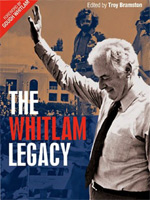 the-whitlam-legacy