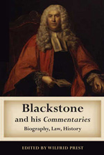 Prest-Blackstone-and-his-commentaries-sm