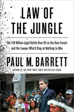Law-of-the-Jungle-150