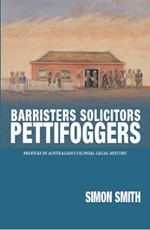 barristers-solicitors-pettifogers-cover