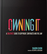 Givoni-Owning-it-cover-sm