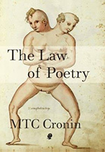The-Law-of-Poetry-cover-image-sm