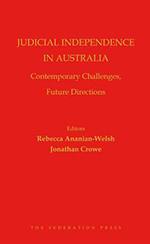 judicial-independence-in-australia-sm