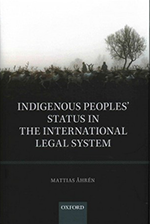 Indigenous-Peoples-Status-in-the-International-Legal-System