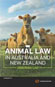 Cao Animal_Law_36_1