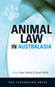 Sankoff Animal_Law_36_1