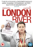 The London River, directed by Rachid Bouchareb