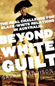 Beyond white guilt: The real challenge for Black‑White relations in Australia, Sarah Maddison