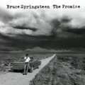 The Promise, Bruce Springsteen