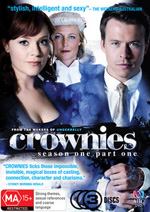altlj-2012-37-1-crownies-cover
