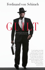 altlj-2012-37-1-guilt-cover