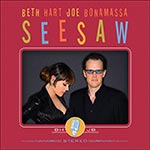 Seesaw-cd-cover