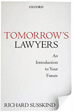 tomorrows-lawyers sm