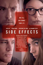 side-effects-cover