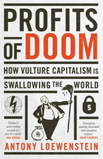 Profits-of-Doom-sm