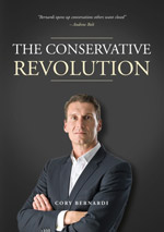 the-conservative-revolution-bernardi-cover