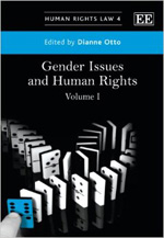 gender-issues-and-human-rights