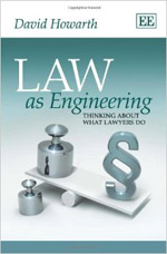 law-as-engineering