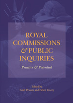 Royal-Commissions-Public-Inquiries-Practice-And-Potential