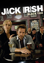 jack-irish-black-tide