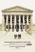 the-case-against-8-sm
