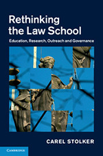 Rethinking-the-law-school-150