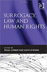 Gerber-Surrogacy-Law-and-Human-rights-cover-sm