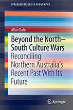 beyond-the-north-south-culture-wars-150