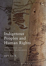 indigenous-peoples-and-human-rights-sm