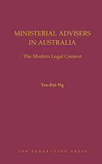 ministerial-advisers-in-australia-sm
